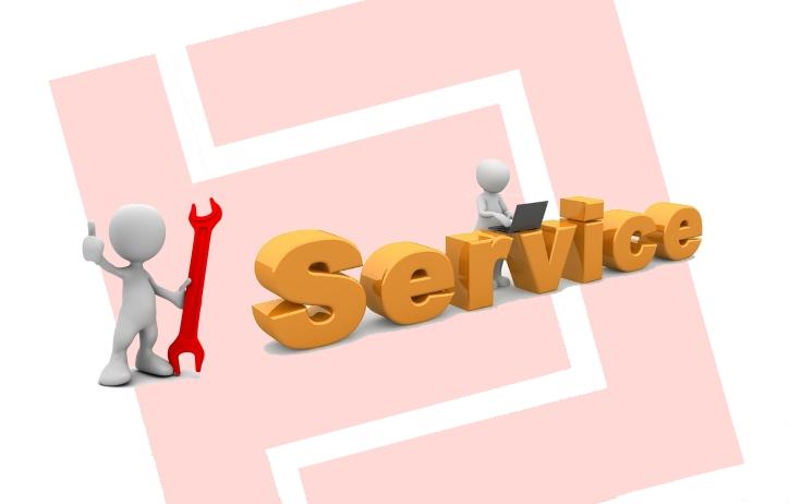 HA_CO_Service